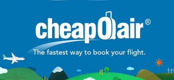 CheapOair: Cheap Airline Tickets, Hotels & Car Rentals. Save BIG on cheap airline tickets with CheapOair! Cheap flight tickets, hotels and car rental deals year round. Book now & Travel the world for less!